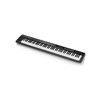 Master Keyboard